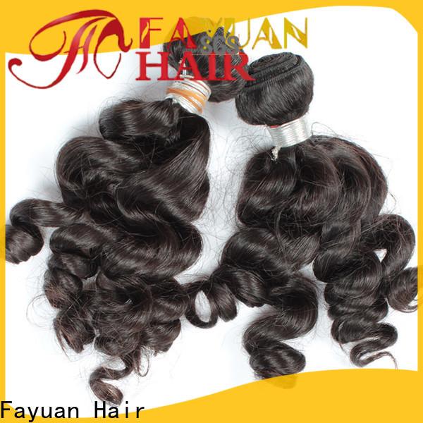 Top indian hair vendors indian factory for men