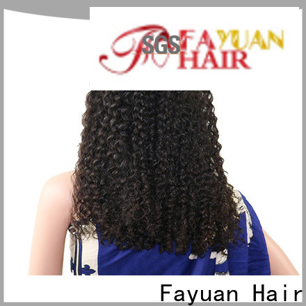 Wholesale cheap lace front wigs xmas Supply for women