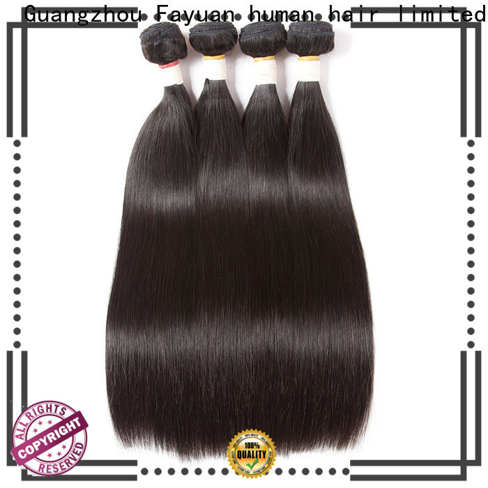 New brazilian human hair for sale quality manufacturers for selling
