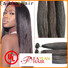 High-quality buy full lace wigs online virgin for business for street