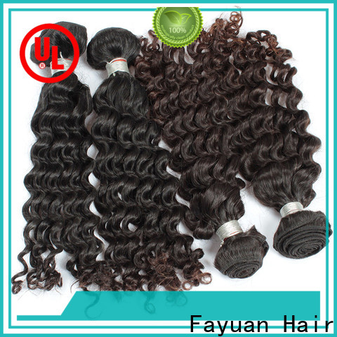 Best buy malaysian hair loose company for selling