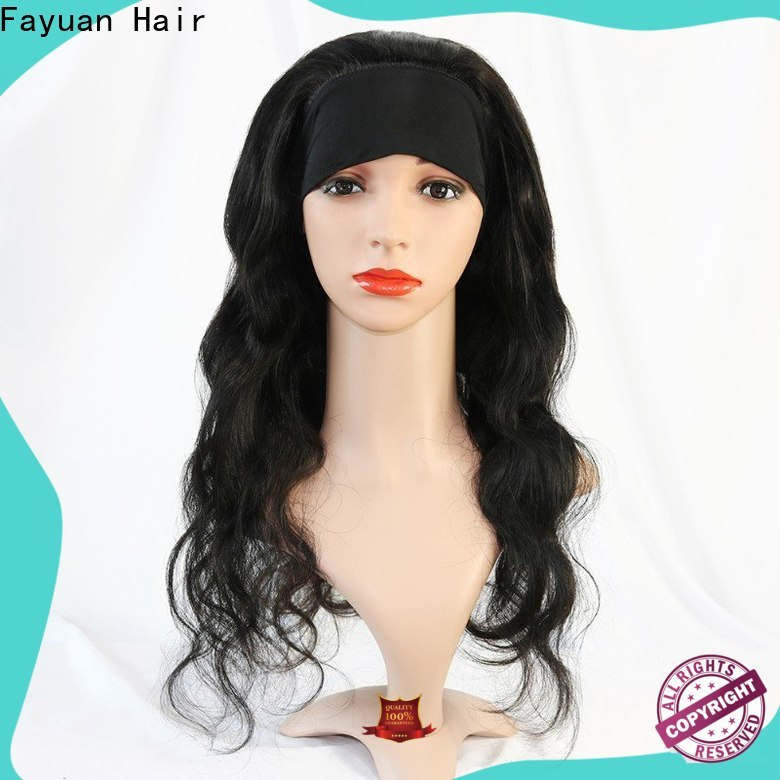 Latest lace wigs for black women online factory for street
