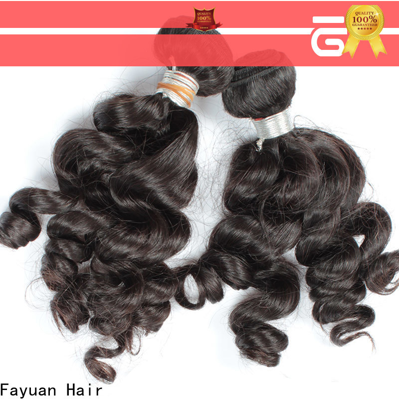 Top indian hair weave for sale indian Supply for barbershop