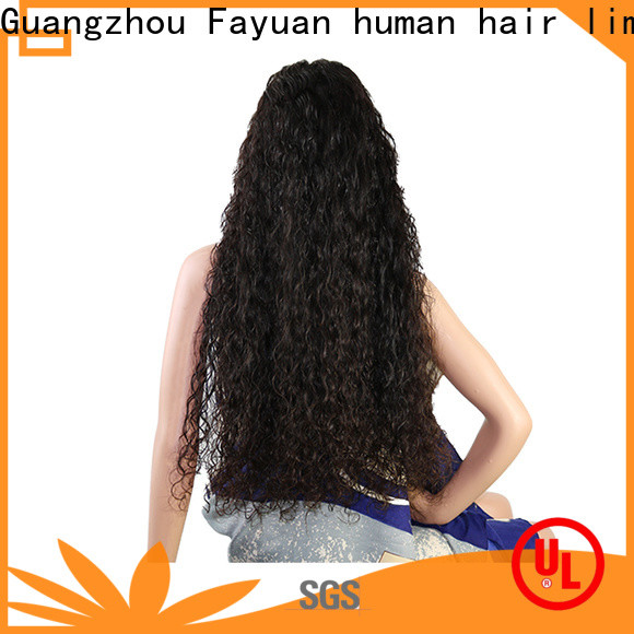 Best custom hairpieces sales Suppliers for selling