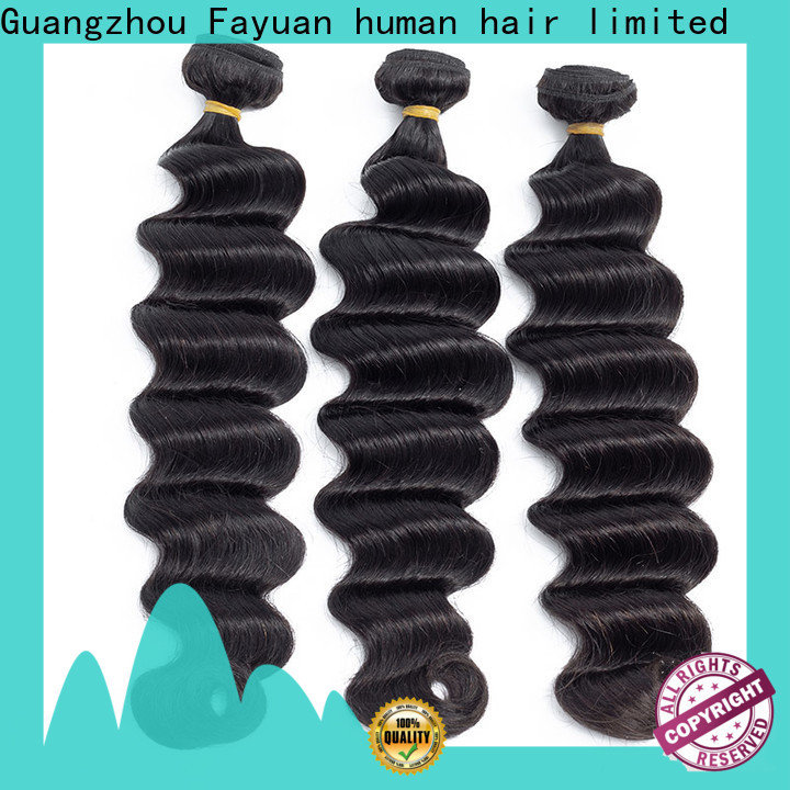 Best hair manufacturers in india grade Supply for men