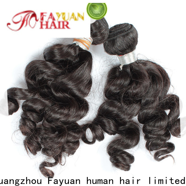 New indian remy hair indian for business for street