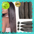 Wholesale silk top lace wig full Supply for men