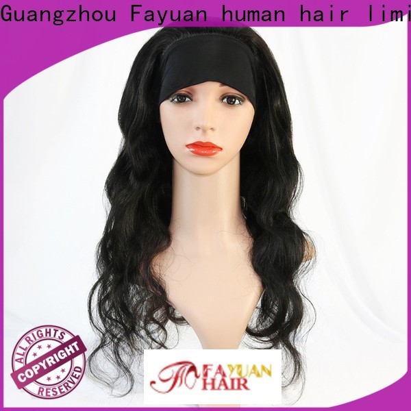 Wholesale womens hair wigs professional Supply for men
