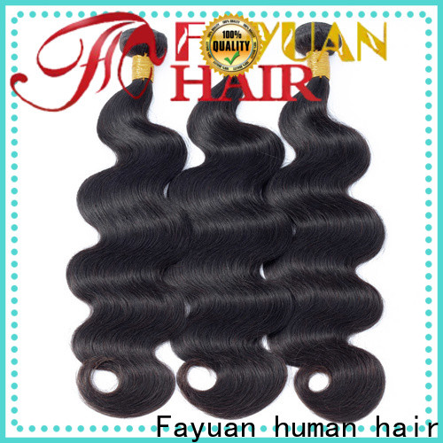 Best curly hair extensions weave Suppliers for men