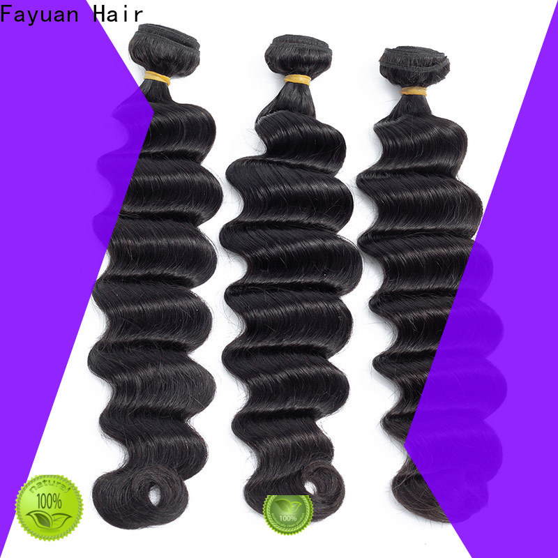 New indian hair for sale hair Supply for women