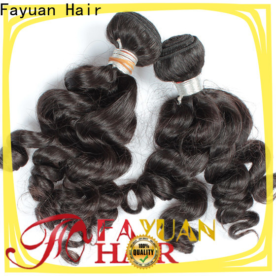 New indian hair extensions wholesale wave Suppliers for women