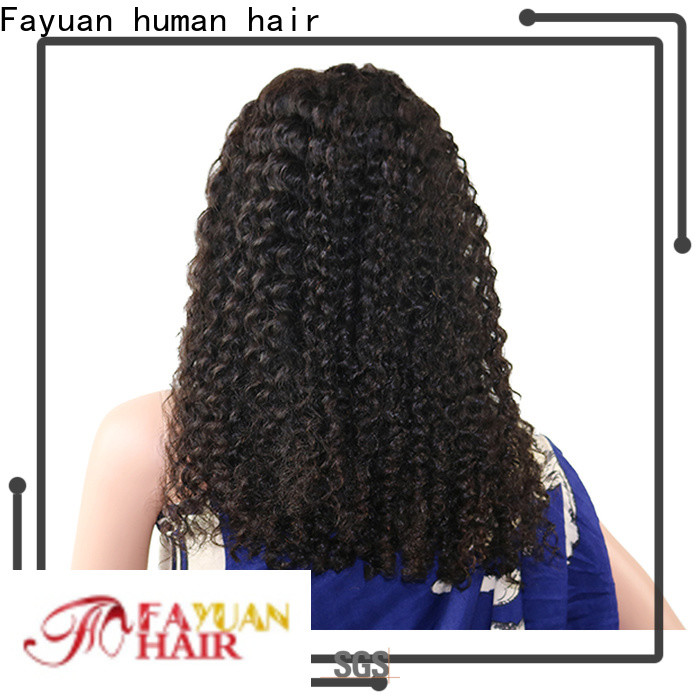 Best lace front wigs for sale sales company for selling