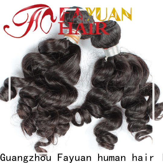 Wholesale wholesale hair vendors in india indian manufacturers for women