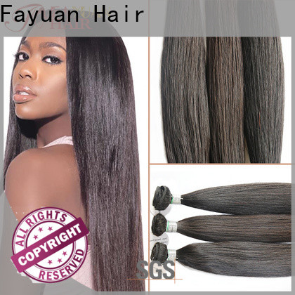 Top full lace wigs for sale wig manufacturers for street