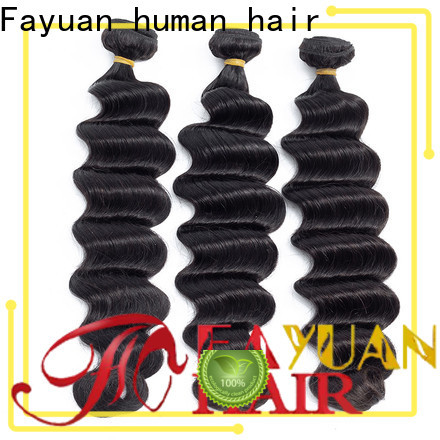 Best virgin hair vendors in india indian Supply for street