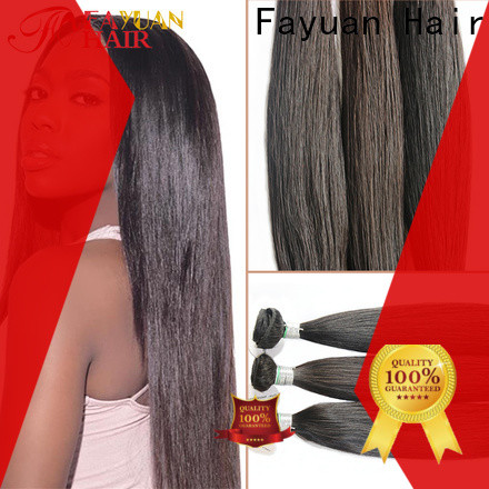 Custom short full lace wigs aligned company for selling