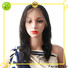 Wholesale where can i buy a full lace wig brazilian Suppliers for women