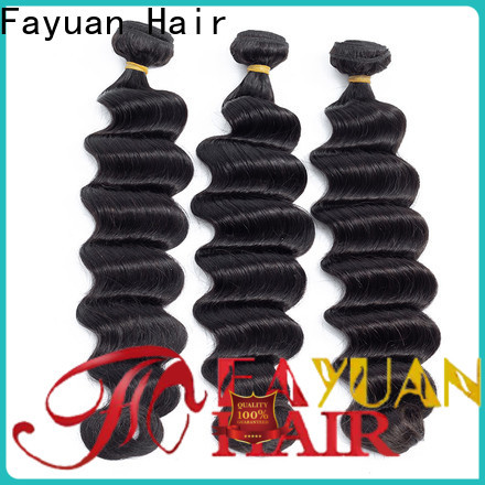 Top wholesale indian hair grade manufacturers for barbershop