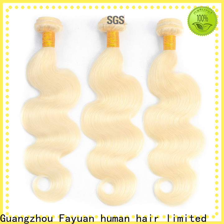 Top real brazilian hair extensions brazilian company for selling