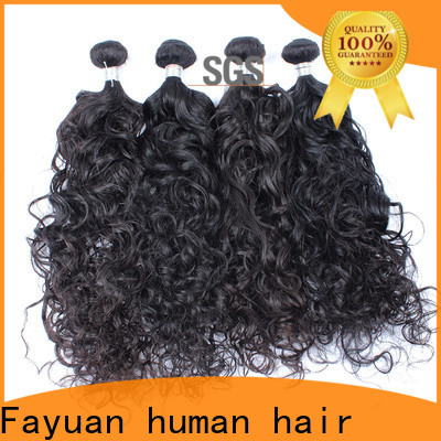 High-quality buy malaysian hair curl for business for barbershopp