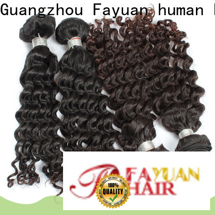 Top malaysian human hair bundles virgin for business for selling