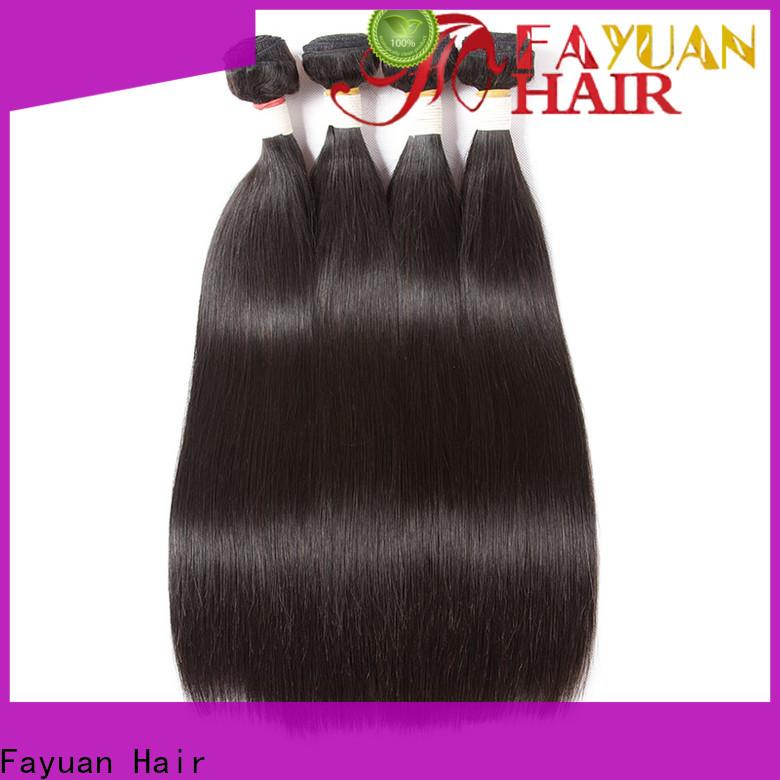 Custom cheap brazilian hair online brazilian manufacturers for women