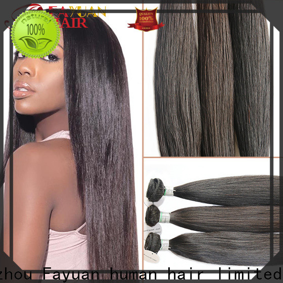 Latest high quality full lace wigs virgin Supply for women