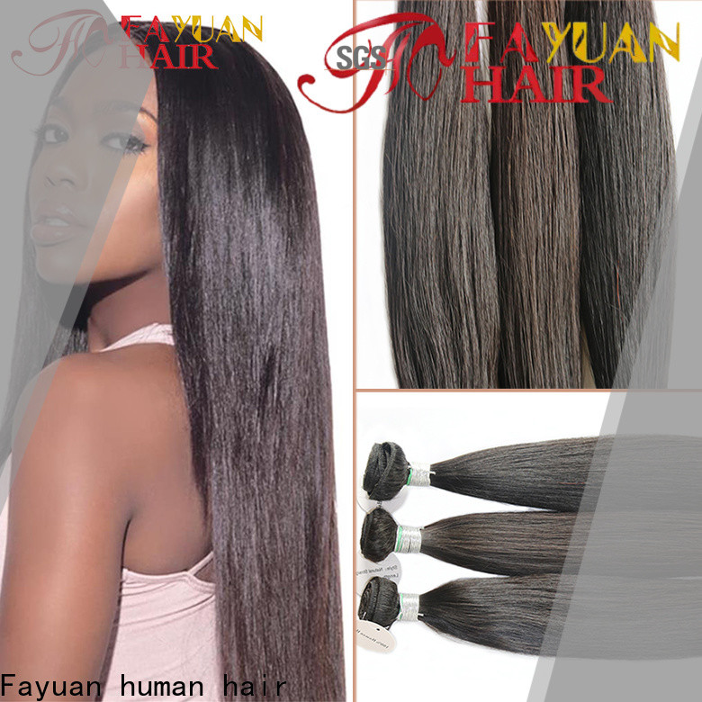 Top cheap human lace wigs brazilian Suppliers for selling