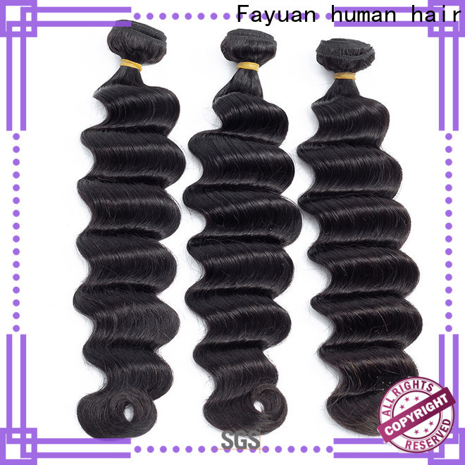 Latest indian human hair virgin manufacturers for selling