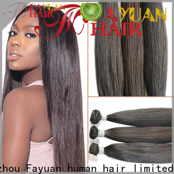 Latest best full lace wigs online wigs factory for barbershop