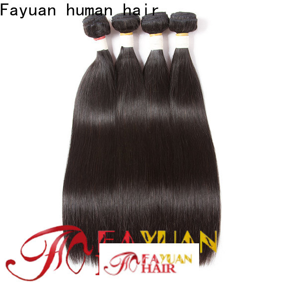 Top virgin brazilian curly hair quality manufacturers for street
