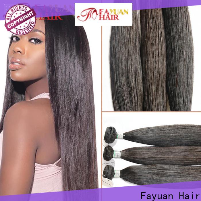Fayuan Hair wig lace hair wig Supply for barbershop
