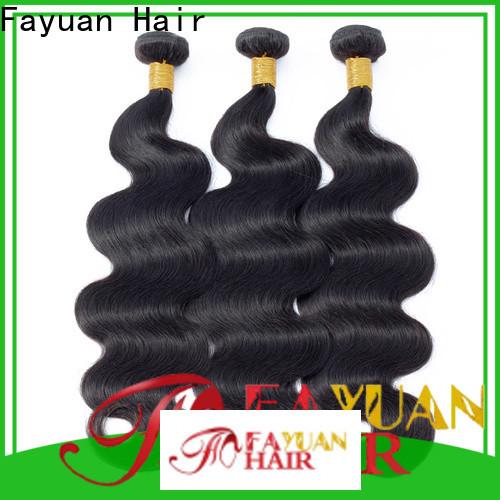Best peruvian hair cost grade factory for street