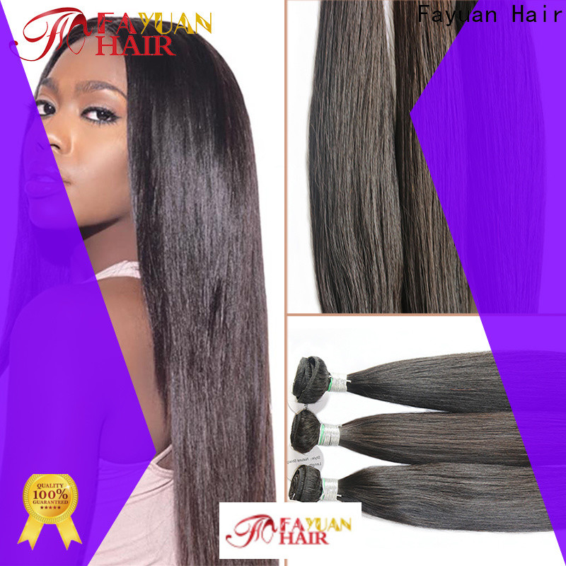 Top full lace wigs for sale grade company for women