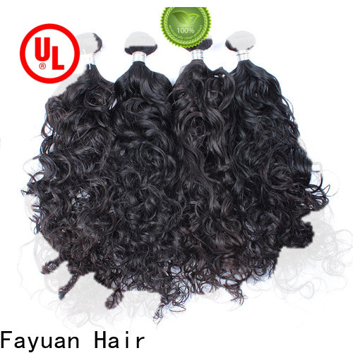 High-quality human hair wigs in malaysia deep Suppliers for selling