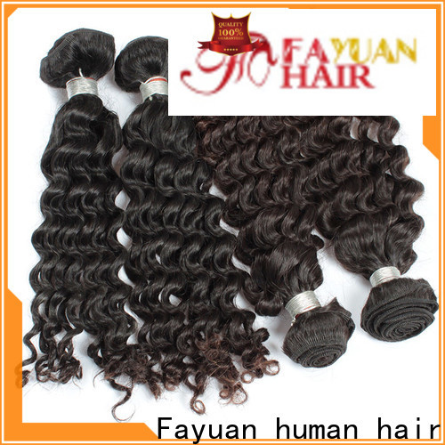 New best malaysian curly hair hair manufacturers for men