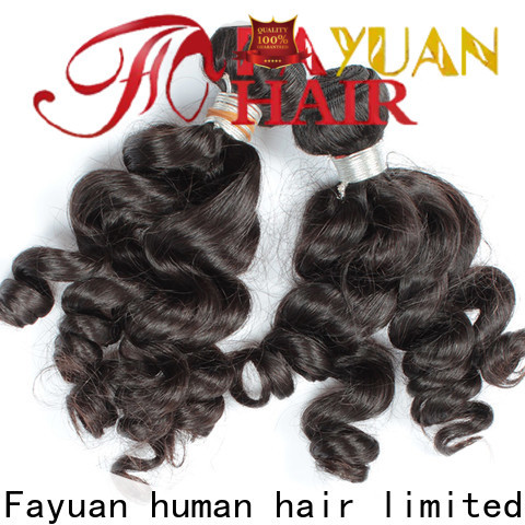 Top indian hair weave for sale indian manufacturers for barbershop