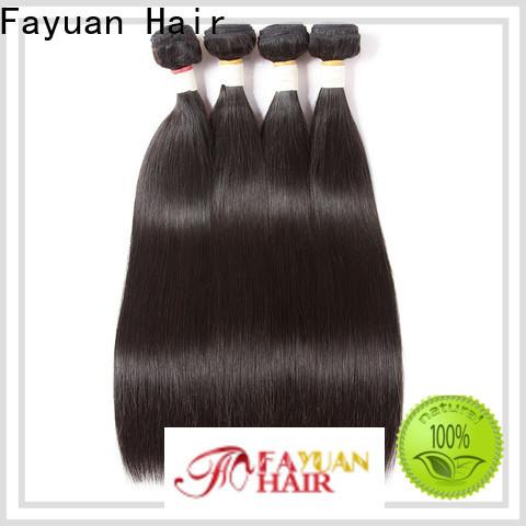 New brazilian natural hair grade factory for women
