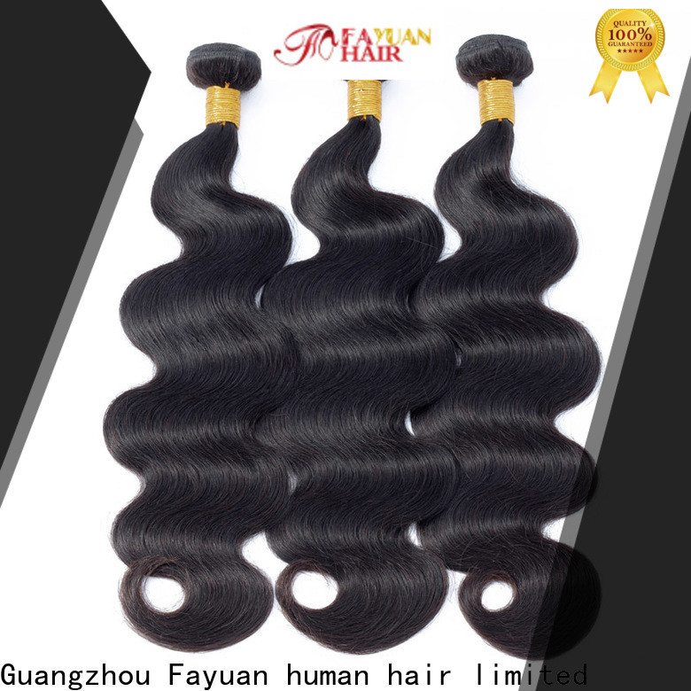 New good peruvian hair grade for business for barbershop