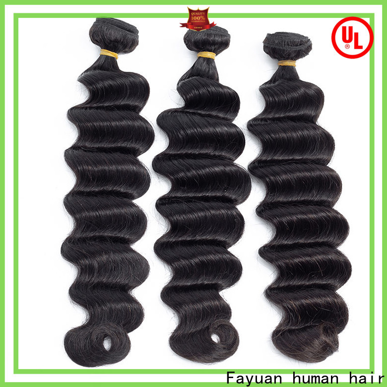 Best wholesale indian hair indian for business for men