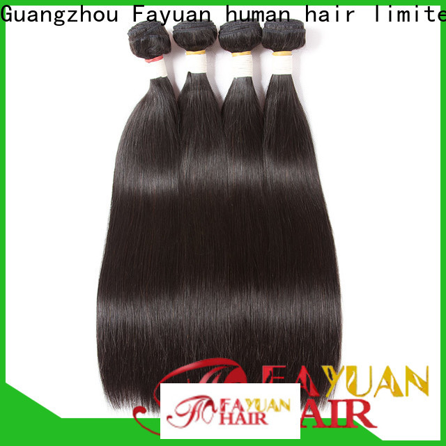 Wholesale virgin brazilian curly hair quality manufacturers for men