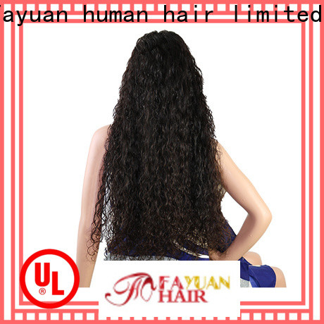 Best custom made wigs near me sales Suppliers for men