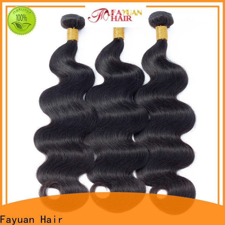 Custom peruvian curly hair extensions curly Supply for street