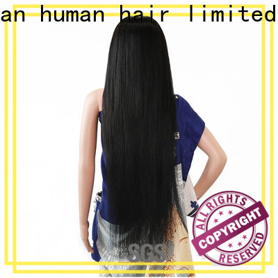 Wholesale custom order lace wigs deep for business for selling