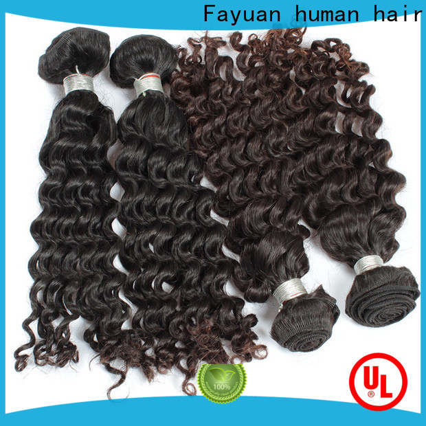 High-quality malaysian hair bundles for sale Suppliers