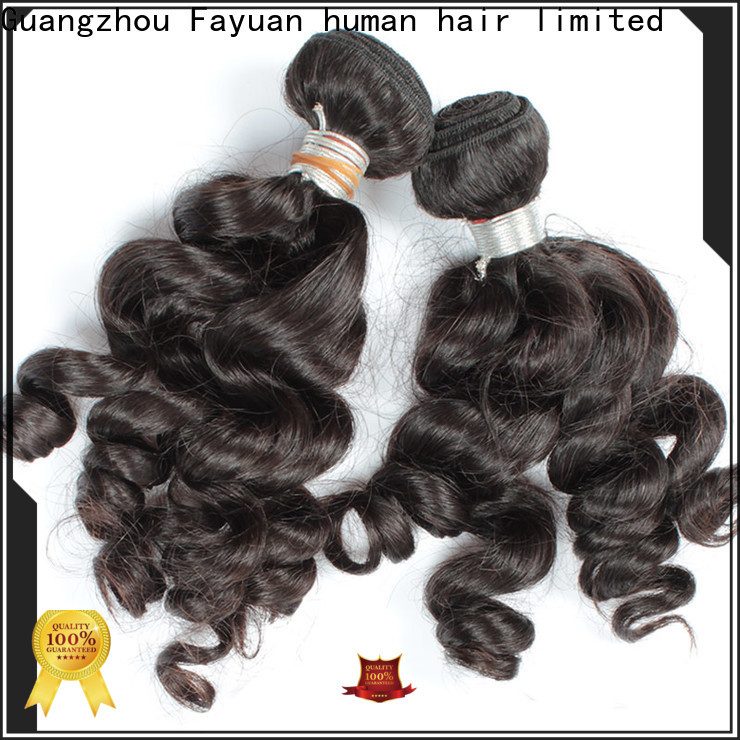 Wholesale indian hair extensions wholesale company