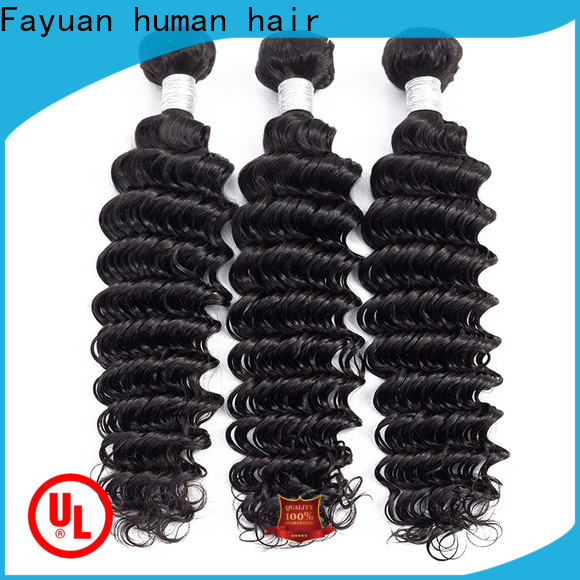 Wholesale peruvian curly weave manufacturers