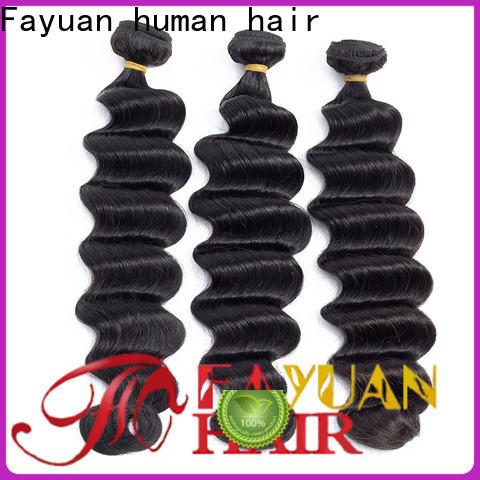 New indian hair distributors manufacturers