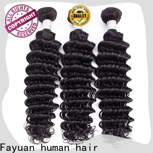 Latest peruvian curly hair weave manufacturers