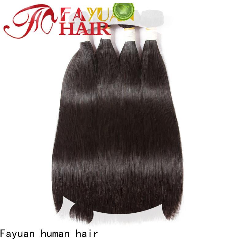 Top brazilian hair for sale cheap manufacturers